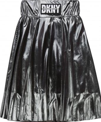 Юбка DKNY