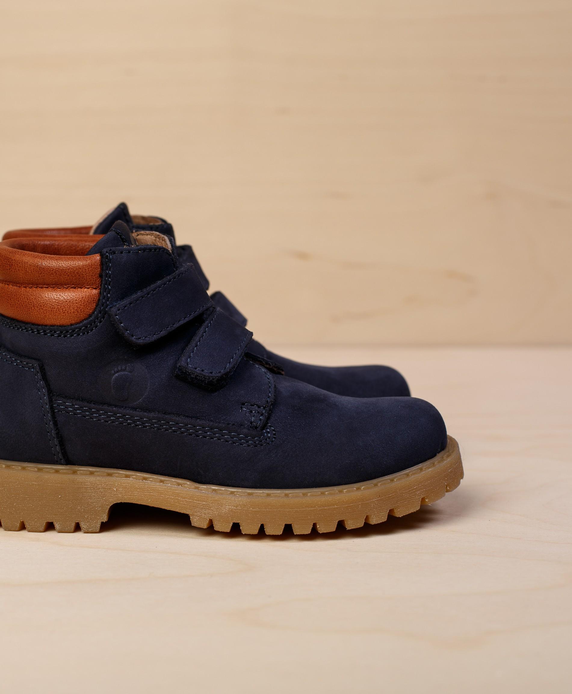 Ботинки  Walkey
