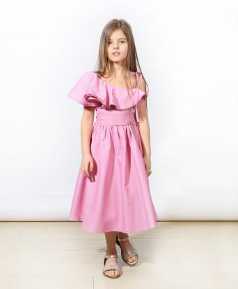 Платье AIRFISH