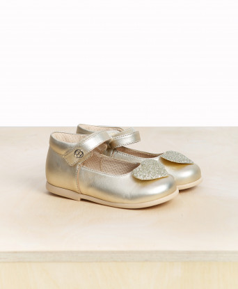 Туфли Florens